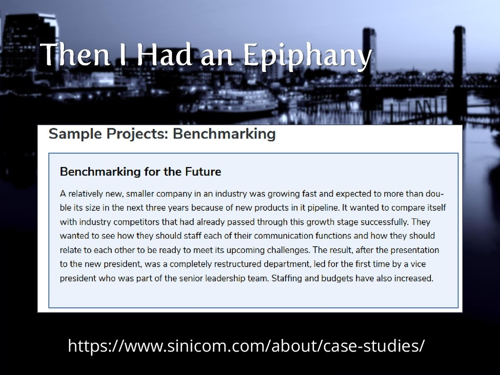 https://www.sinicom.com/about/case-studies/