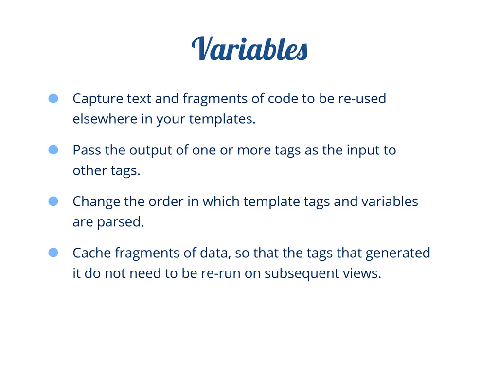 Capture text and fragments of code to be re-use...