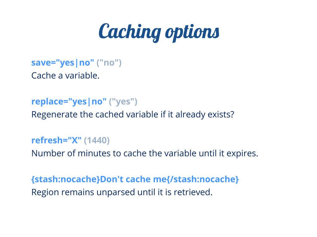 "save=""yes
