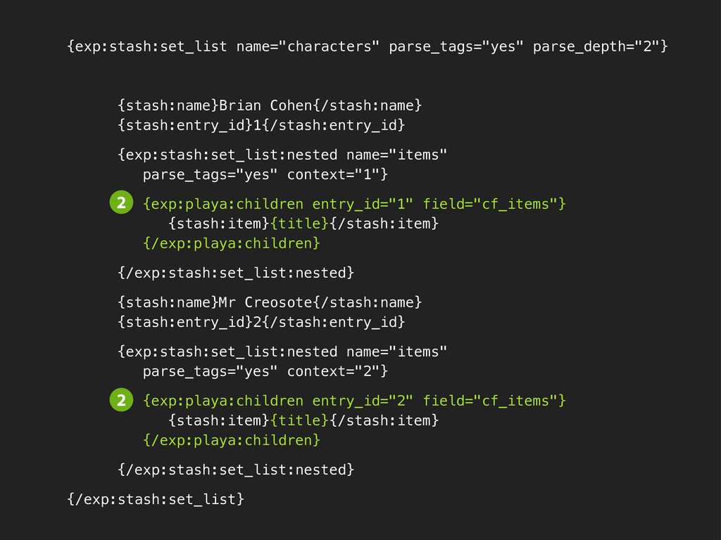 "{exp:stash:set_list name=""characters"" parse_tag..."