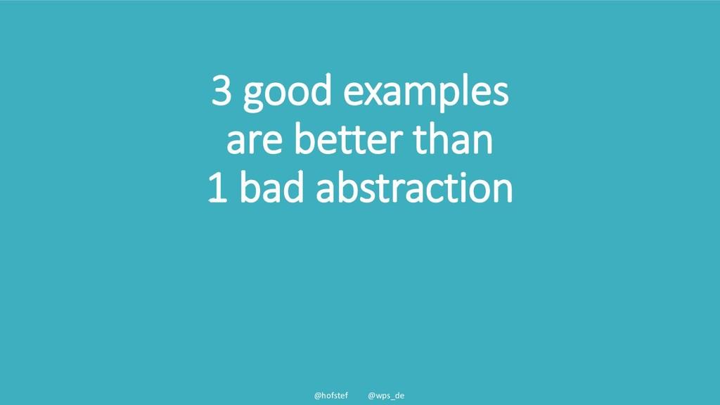@hofstef @wps_de 3 good examples are better tha...