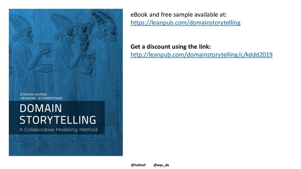 @hofstef @wps_de eBook and free sample availabl...
