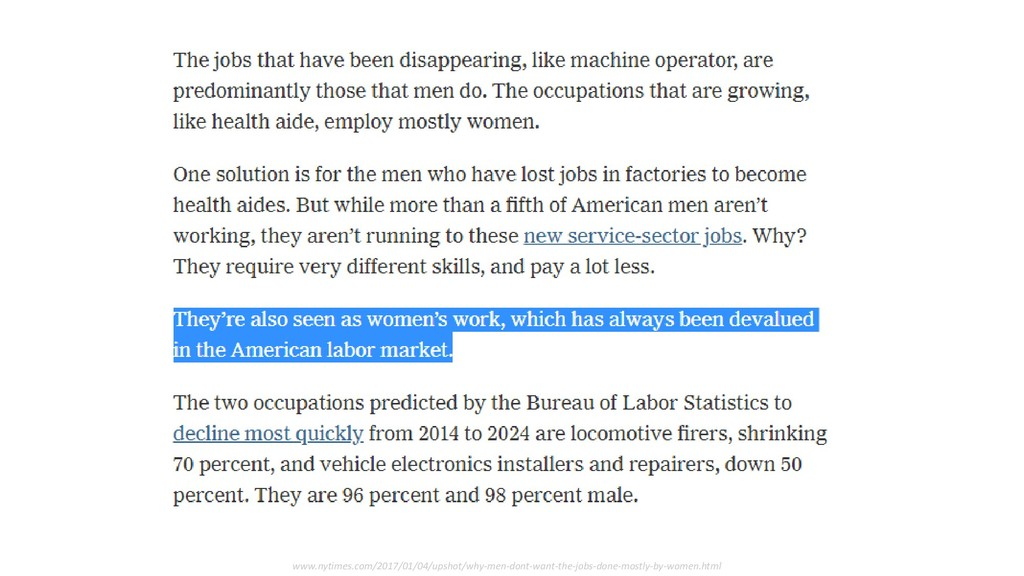 www.nytimes.com/2017/01/04/upshot/why-men-dont-...