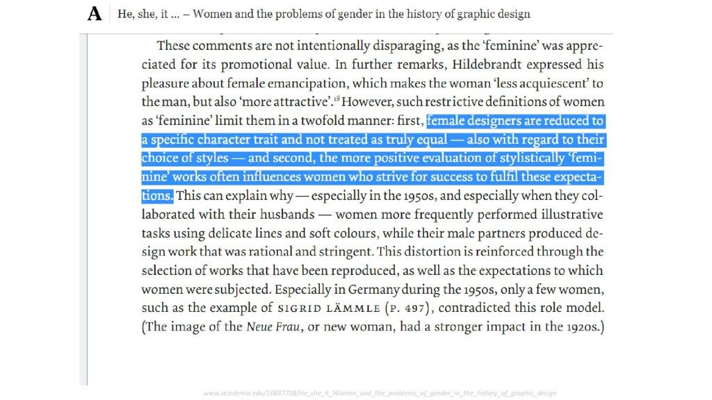 www.academia.edu/10887738/He_she_it_Women_and_t...