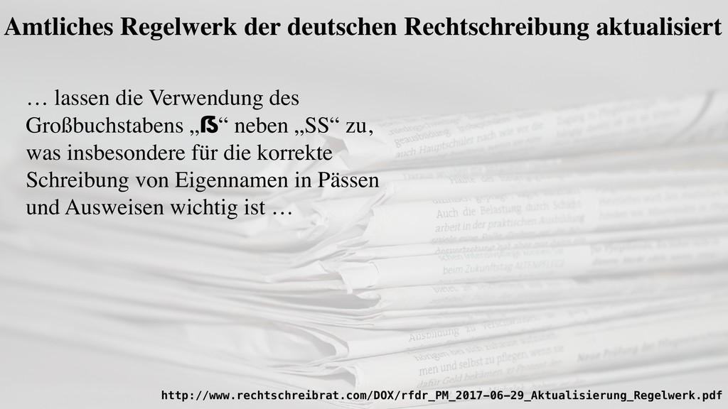 http://www.rechtschreibrat.com/DOX/rfdr_PM_2017...