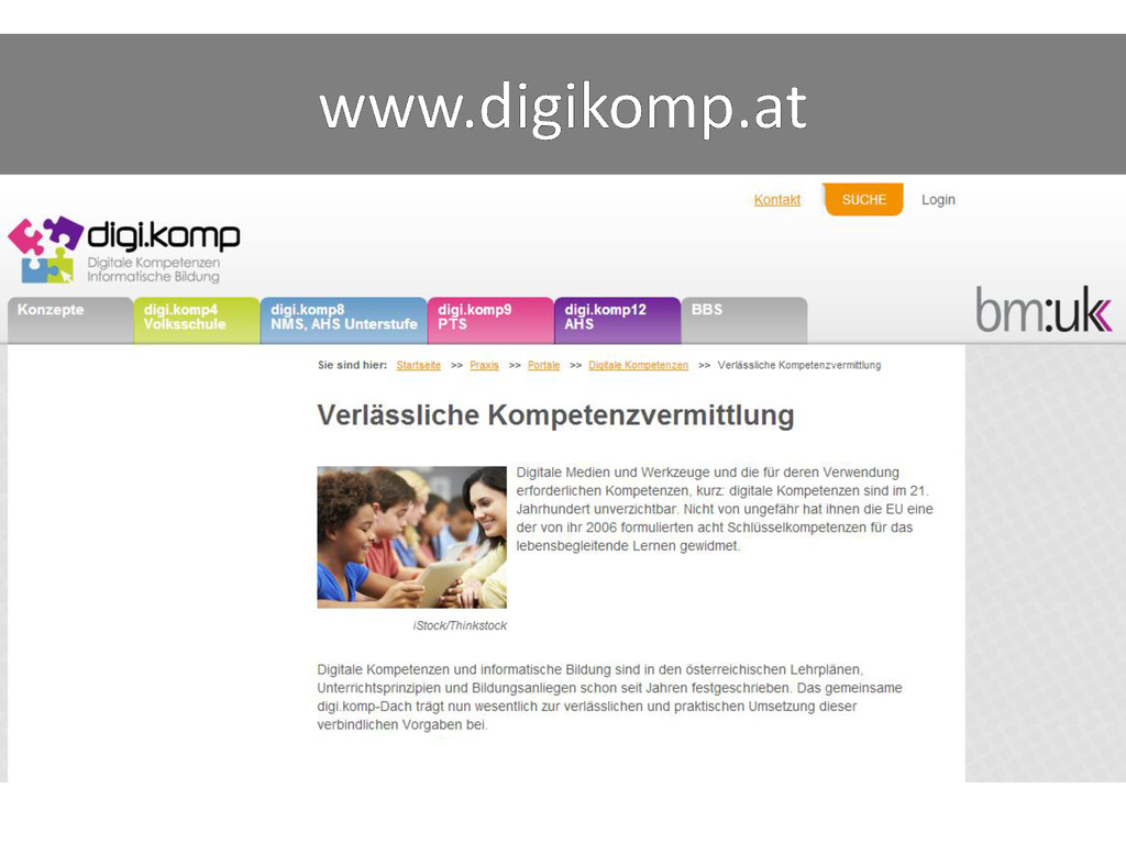 www.digikomp.at