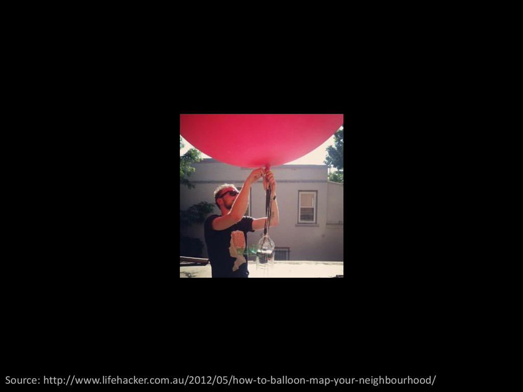Source: http://www.lifehacker.com.au/2012/05/ho...