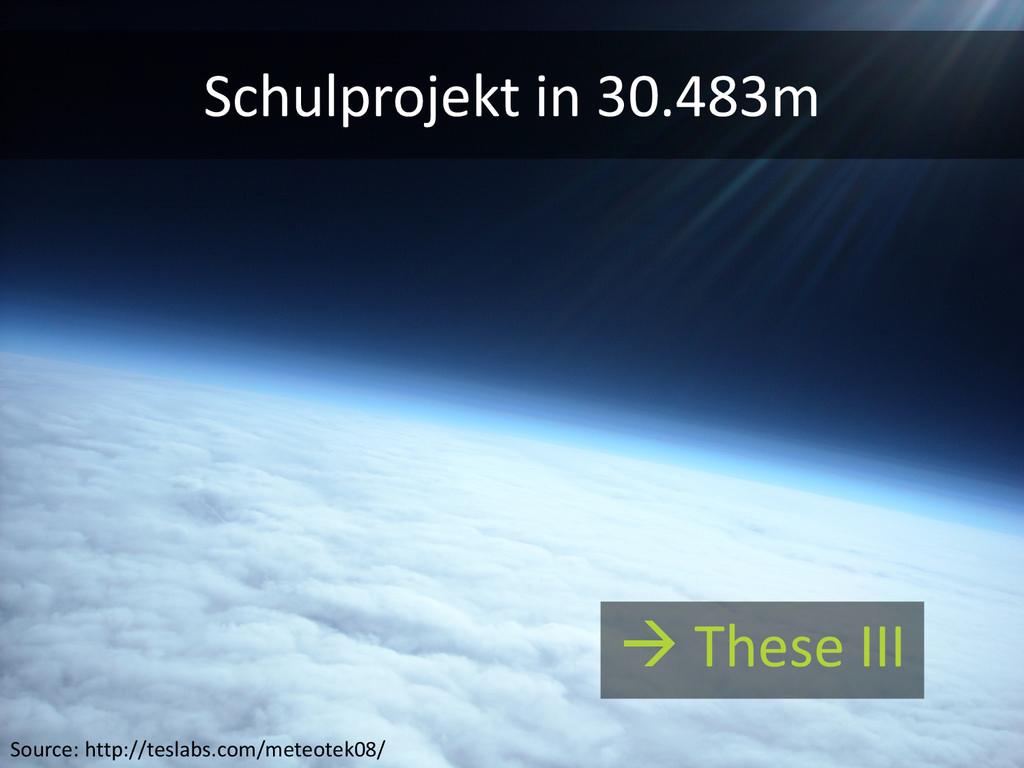 Source: http://teslabs.com/meteotek08/  These ...