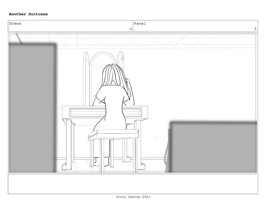 Scene c Panel 1 Another Suitcase Irvin Sahina 2...