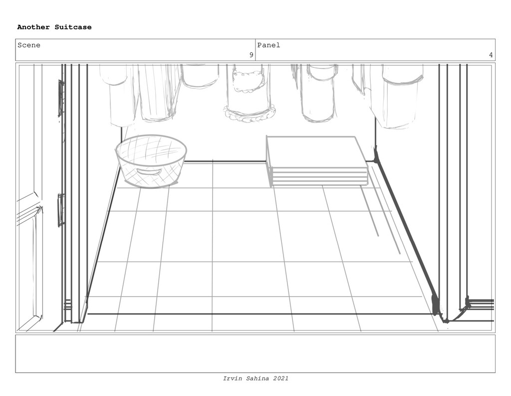 Scene 9 Panel 4 Another Suitcase Irvin Sahina 2...