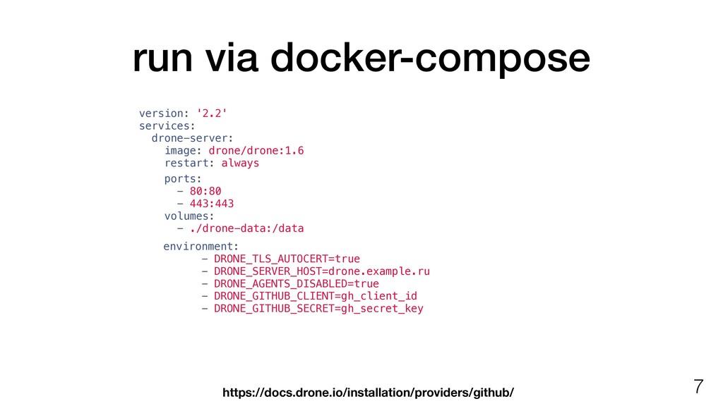 run via docker-compose !7 version: '2.2' servic...