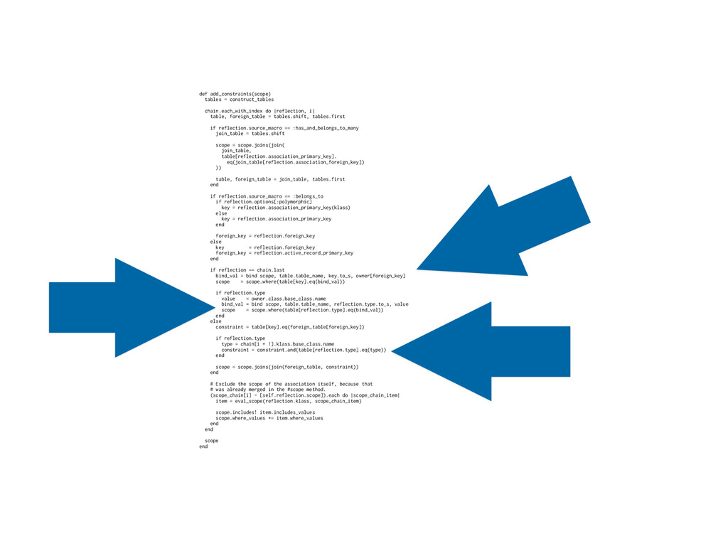def add_constraints(scope) tables = construct_t...