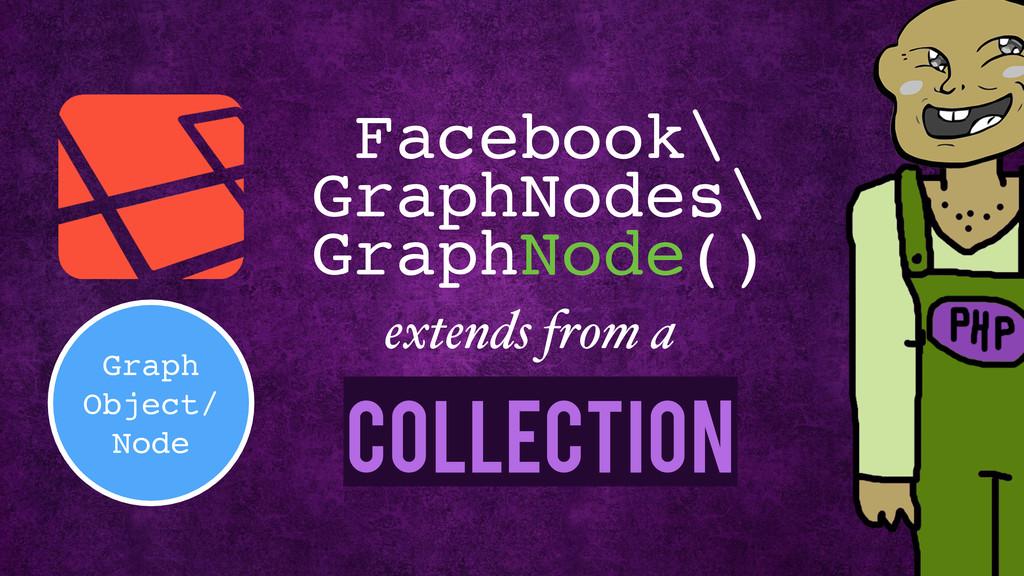 Facebook\! GraphNodes\! GraphNode() extends fro...