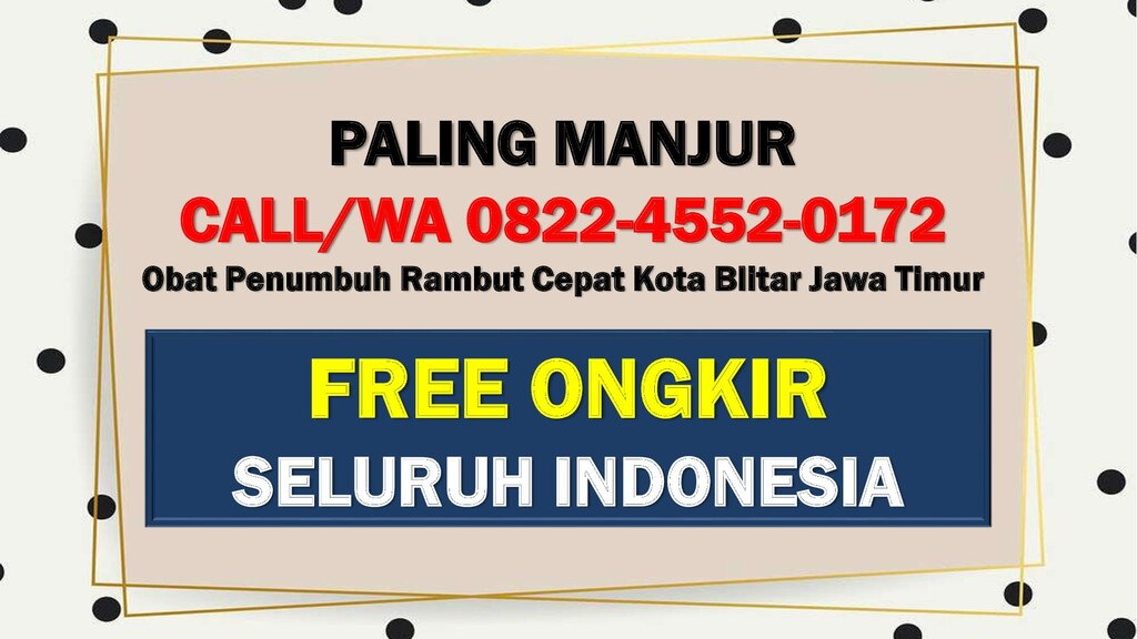 FREE ONGKIR SELURUH INDONESIA PALING MANJUR CAL...
