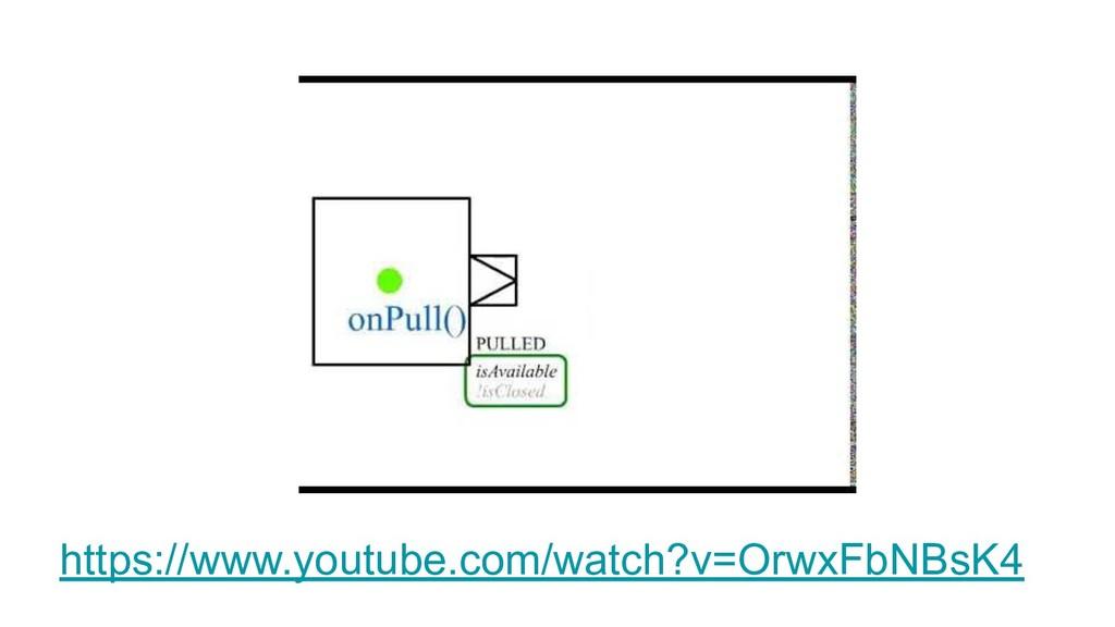 https://www.youtube.com/watch?v=OrwxFbNBsK4
