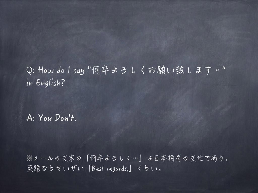 3*QYFQ+UC[∶☳闰闵閿閷閲欹閬綸閿闦闁珯 KP'PINKUJ! #...