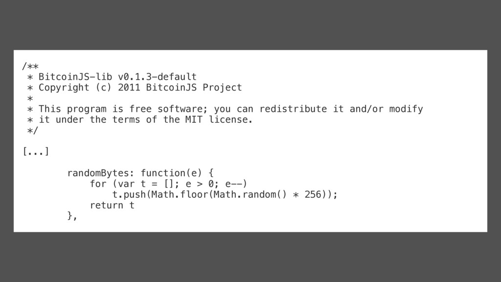 /** * BitcoinJS-lib v0.1.3-default * Copyright ...