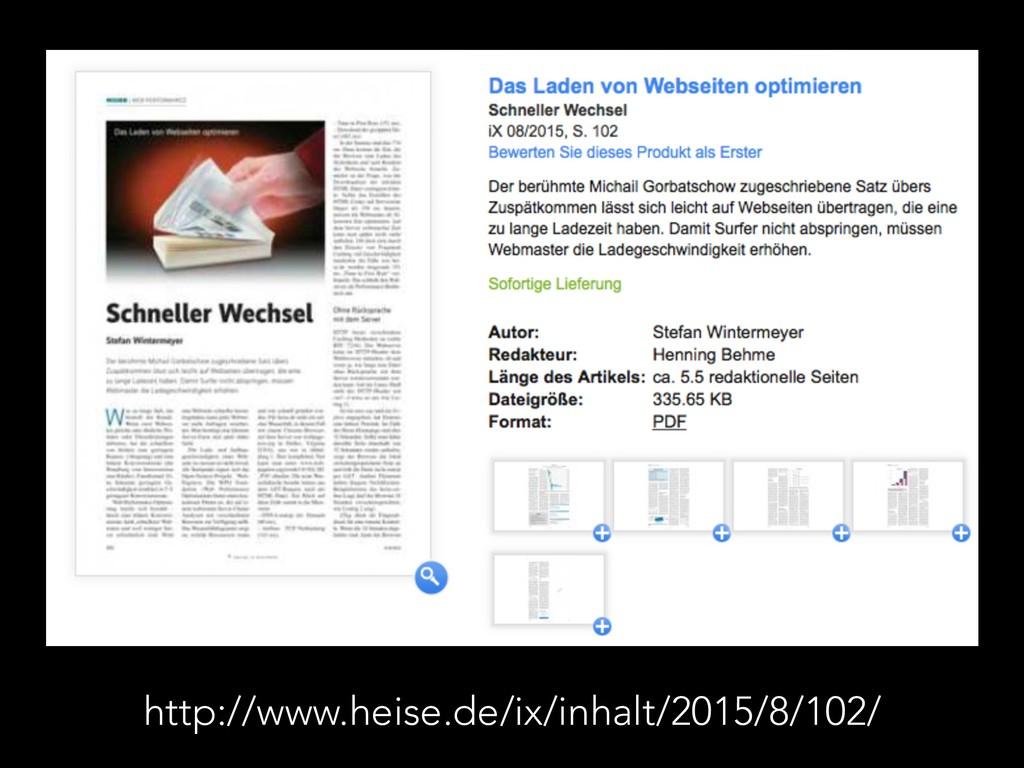 http://www.heise.de/ix/inhalt/2015/8/102/