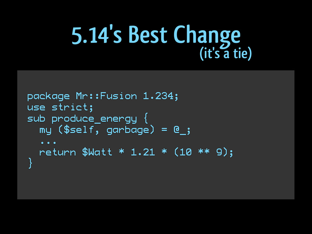package Mr::Fusion 1.234; use strict; sub produ...