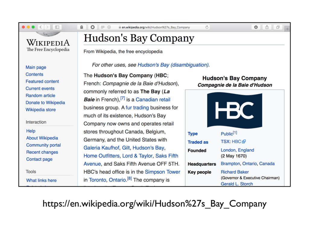 https://en.wikipedia.org/wiki/Hudson%27s_Bay_Co...