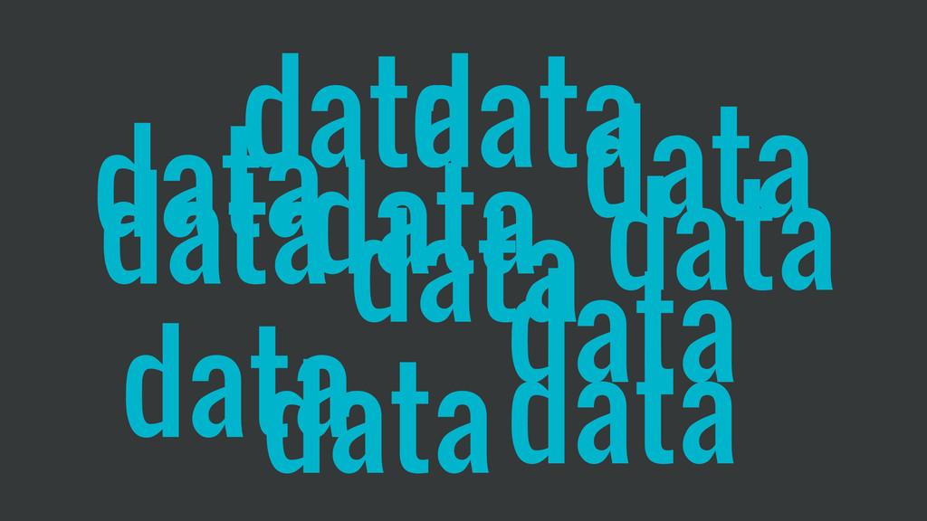 data data data data data data data data data da...