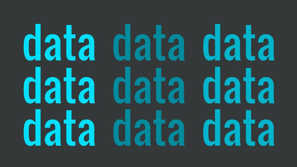 data data data data data data data data data