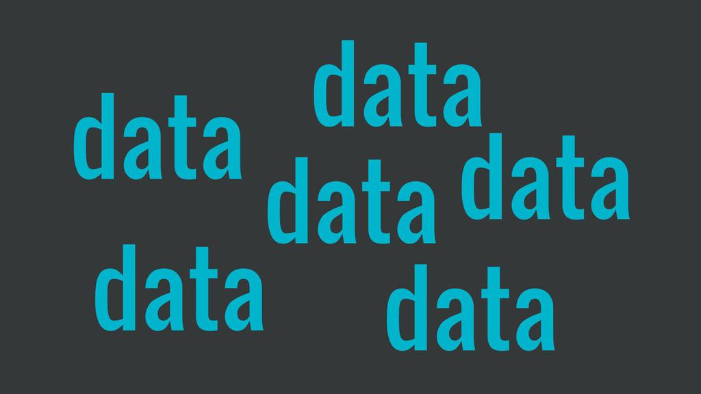 data data data data data data