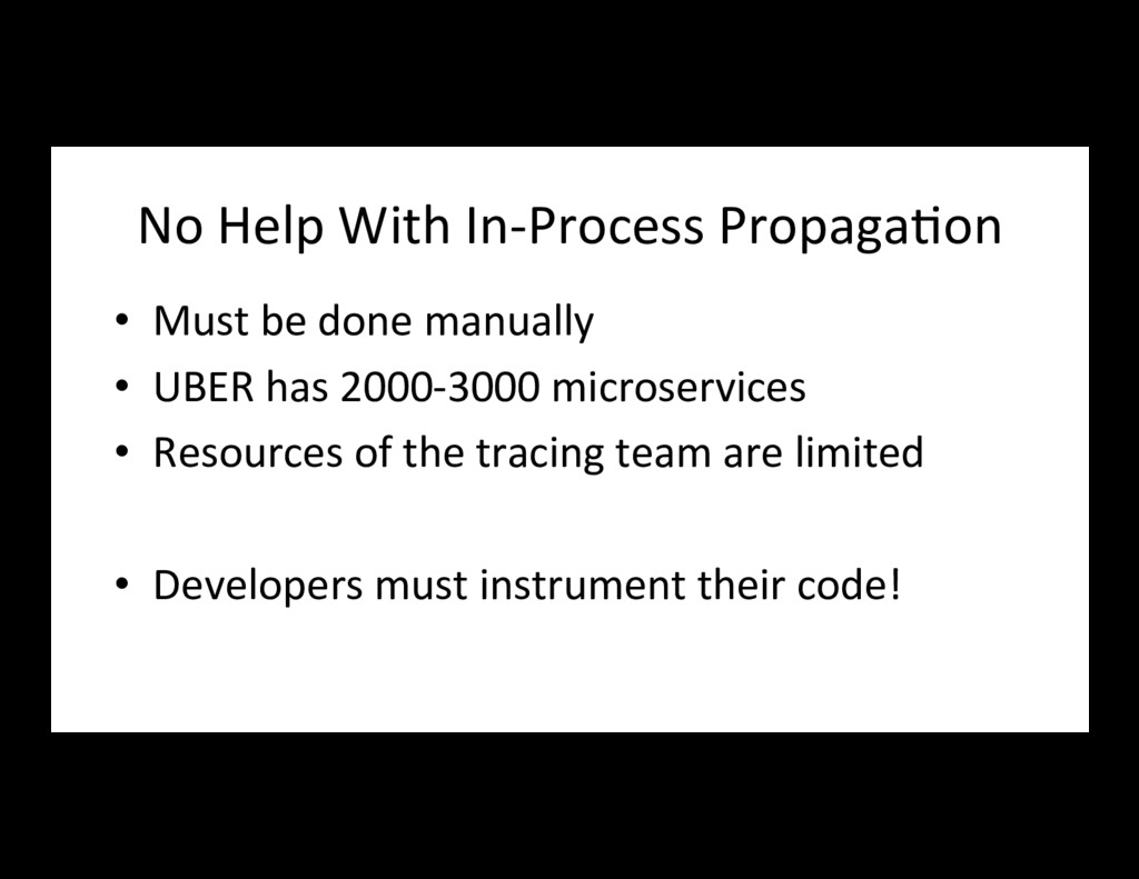 No Help With In-Process Propaga7on • Must be d...