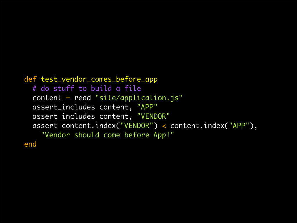 def test_vendor_comes_before_app # do stuff to ...