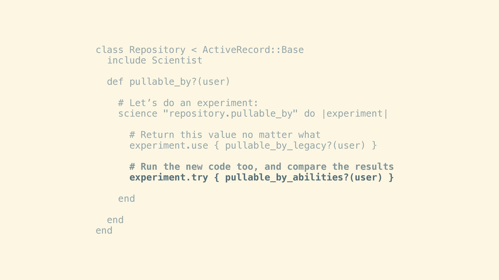 class Repository < ActiveRecord::Base include S...
