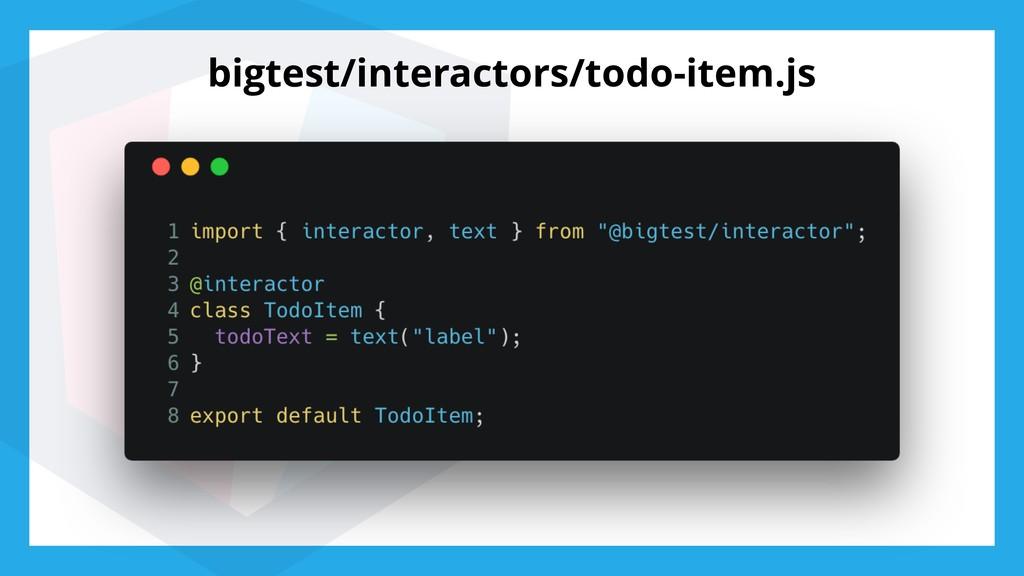 bigtest/interactors/todo-item.js