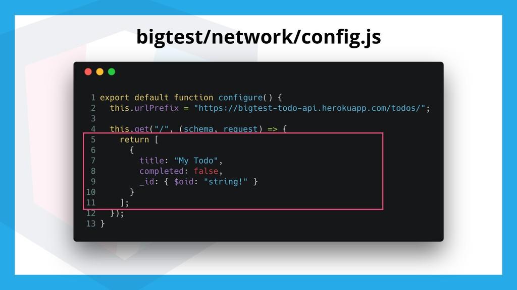 bigtest/network/config.js