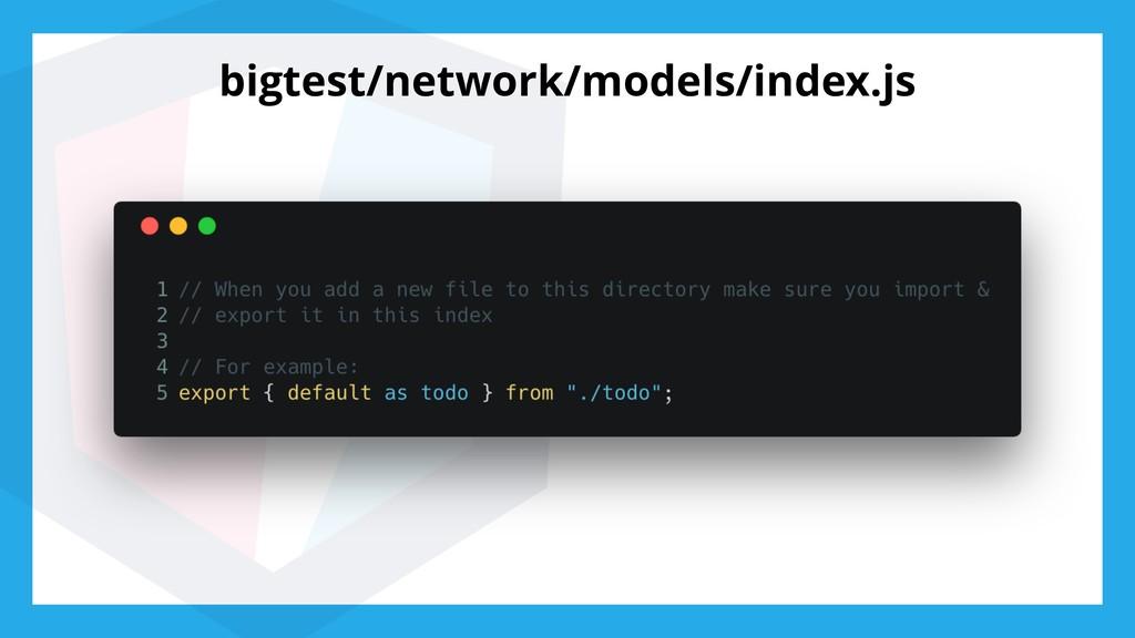 bigtest/network/models/index.js