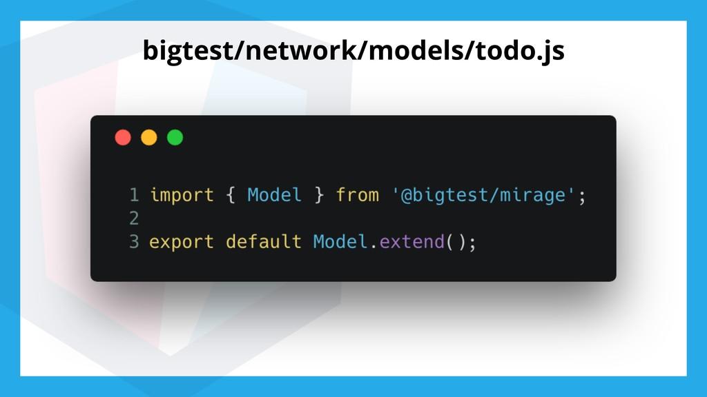 bigtest/network/models/todo.js