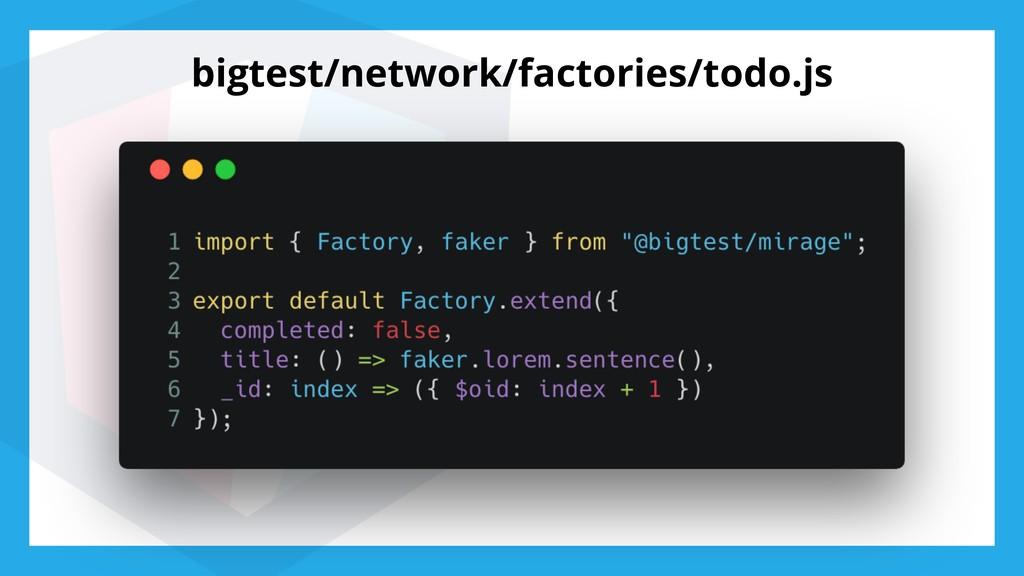 bigtest/network/factories/todo.js