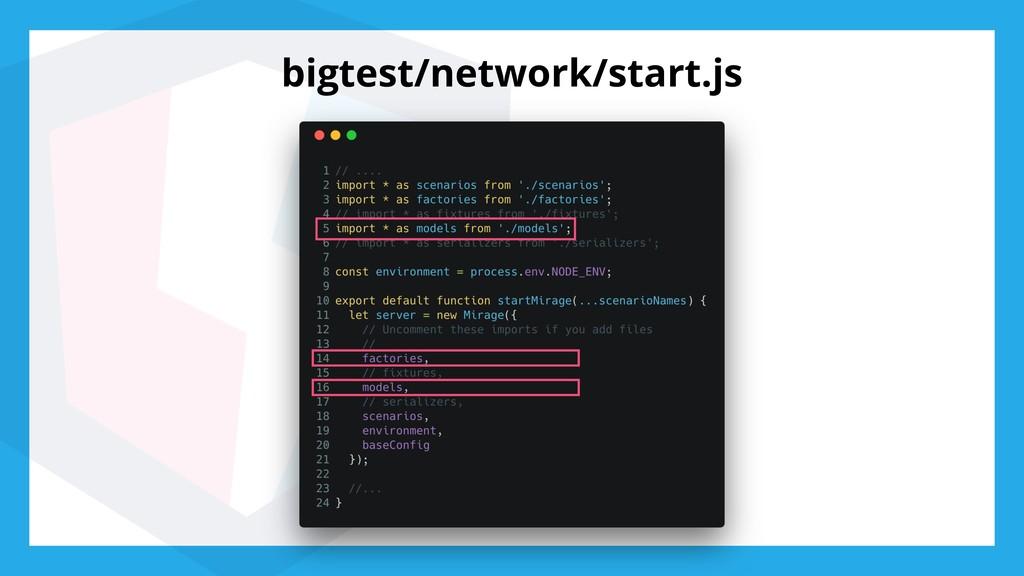 bigtest/network/start.js