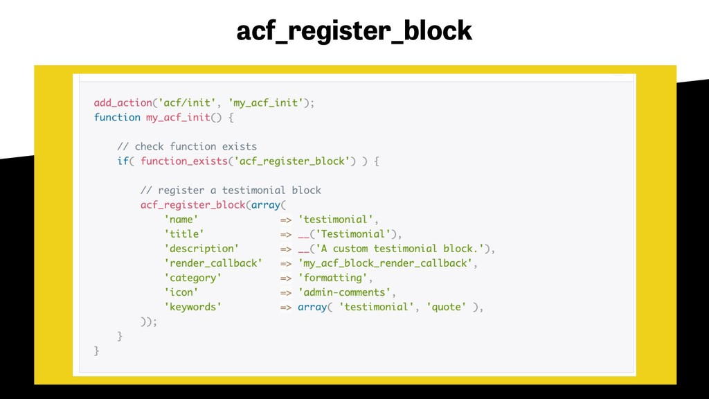 acf_register_block