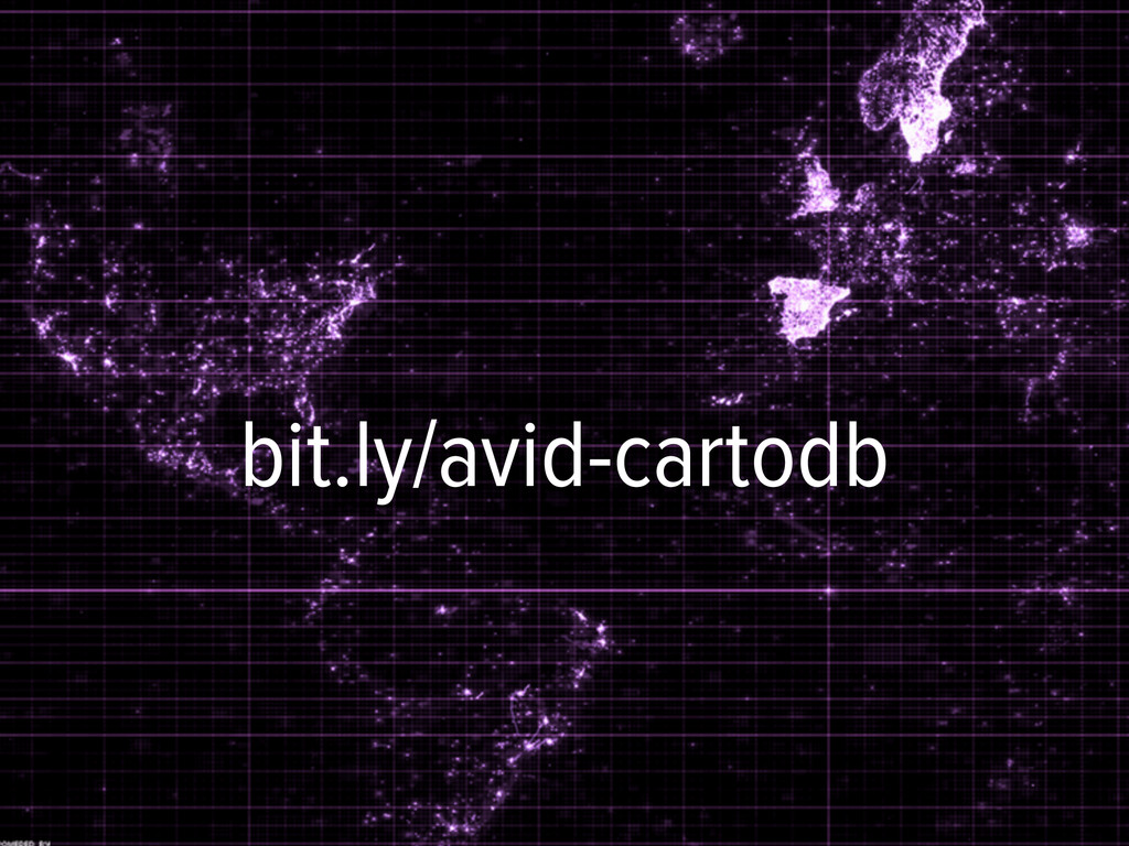 bit.ly/avid-cartodb