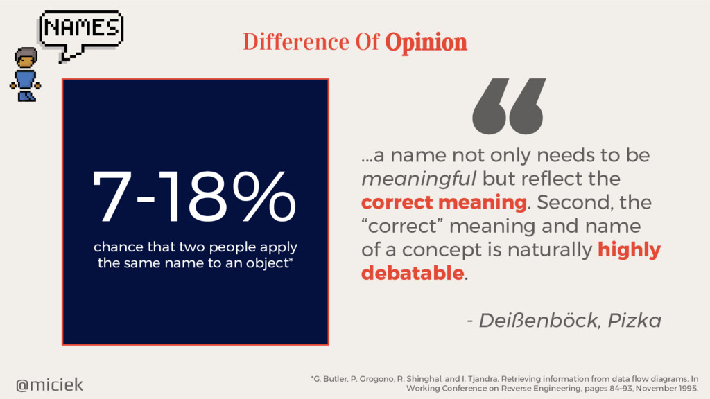 """@miciek Difference Of Opinion """" 7-18% chance th..."""