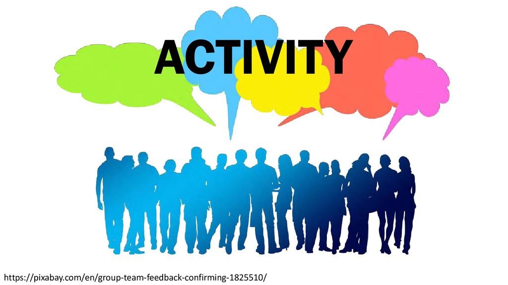 https://pixabay.com/en/group-team-feedback-conf...
