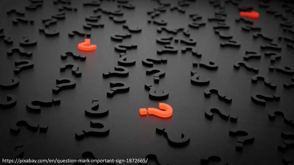 https://pixabay.com/en/question-mark-important-...