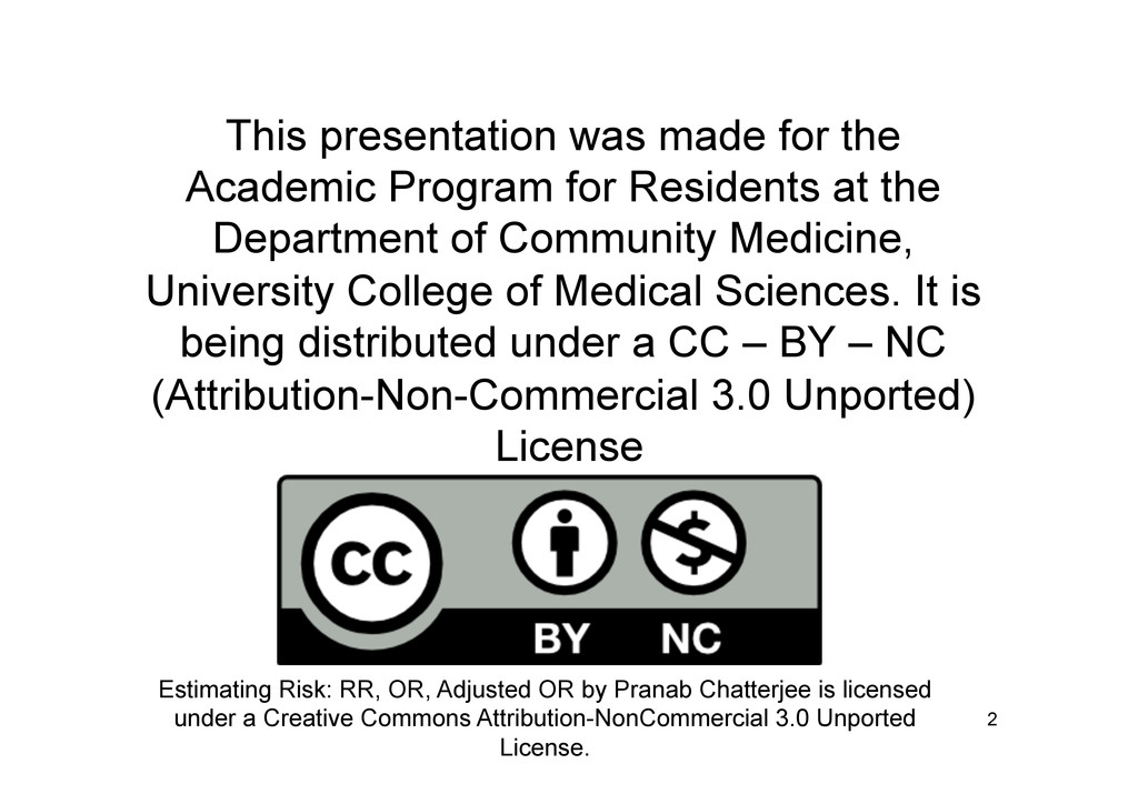 This presentation was made for the Academic Pro...