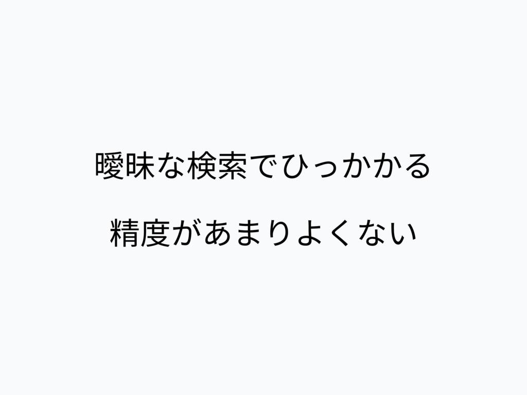 切僳ז嗚稊דמַַ 礵䏝ָ֮ת״ֻזְ