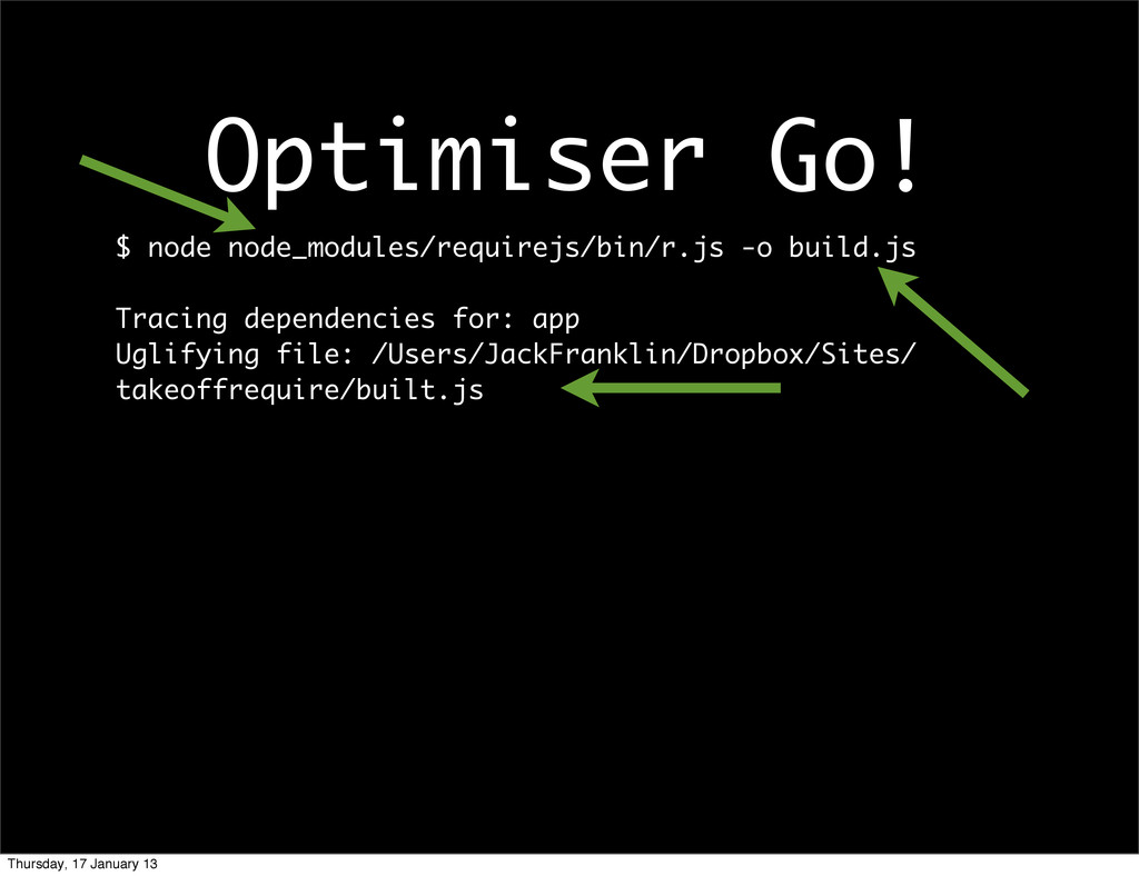 $ node node_modules/requirejs/bin/r.js -o build...