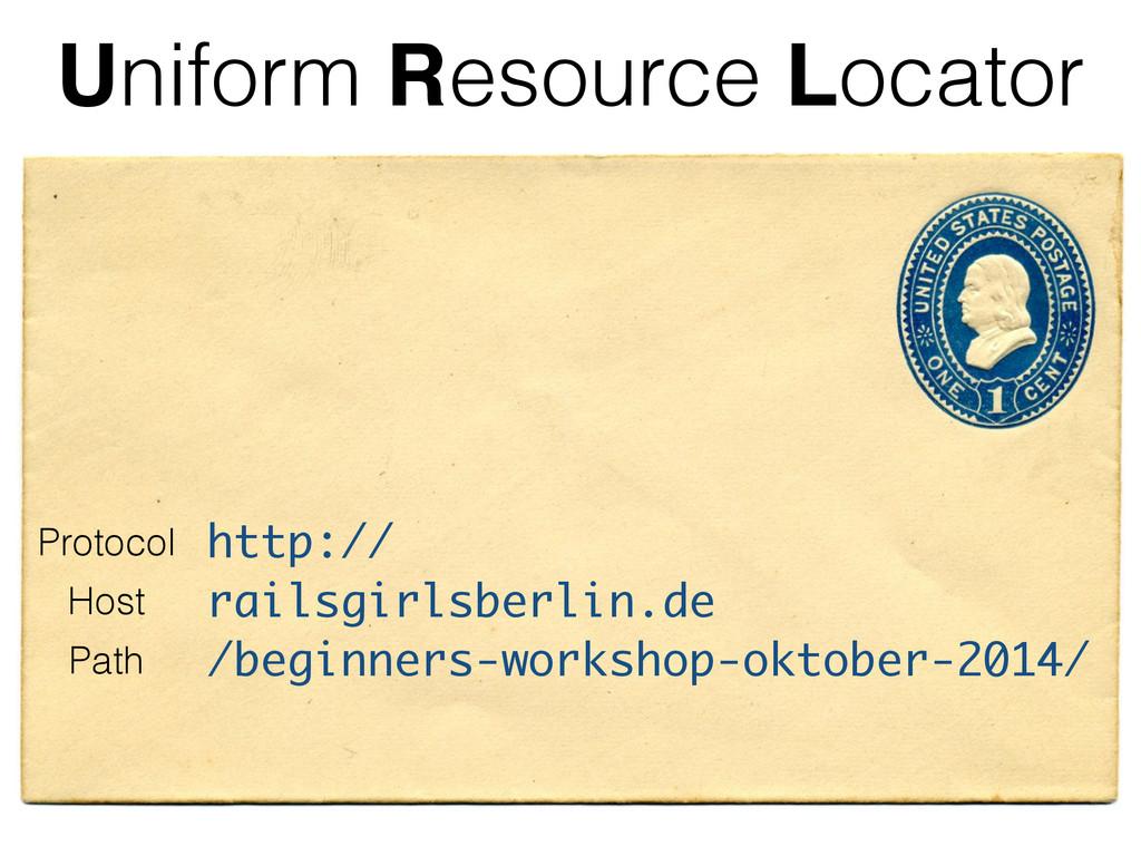 http:// railsgirlsberlin.de /beginners-workshop...