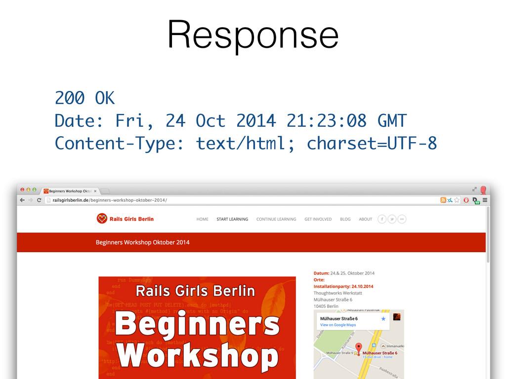 200 OK Date: Fri, 24 Oct 2014 21:23:08 GMT Cont...
