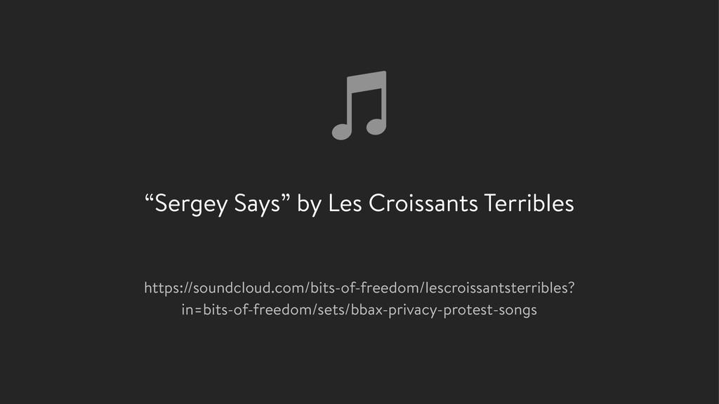 https://soundcloud.com/bits-of-freedom/lescrois...