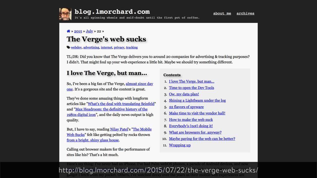 http://blog.lmorchard.com/2015/07/22/the-verge-...