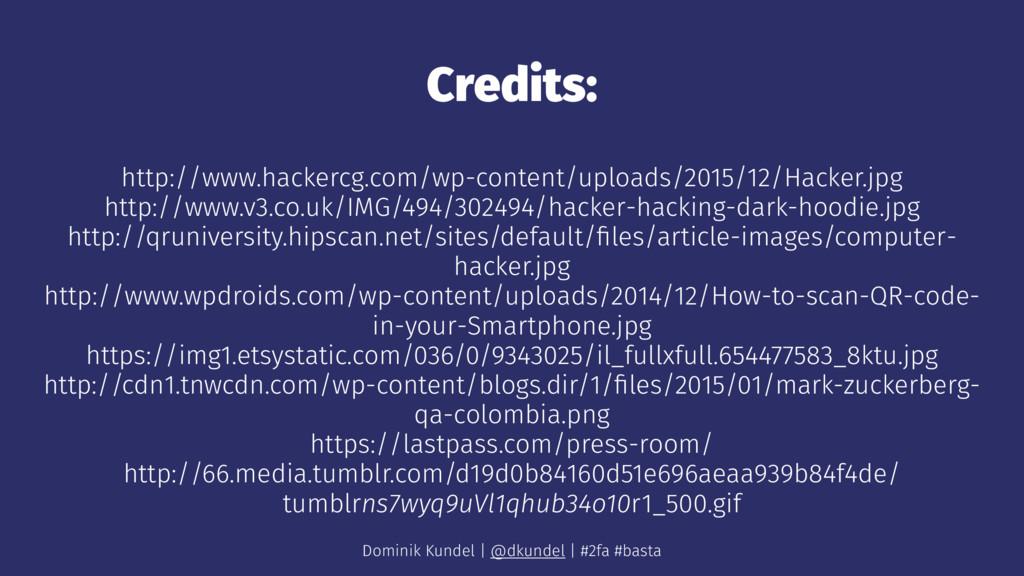 Credits: http://www.hackercg.com/wp-content/upl...