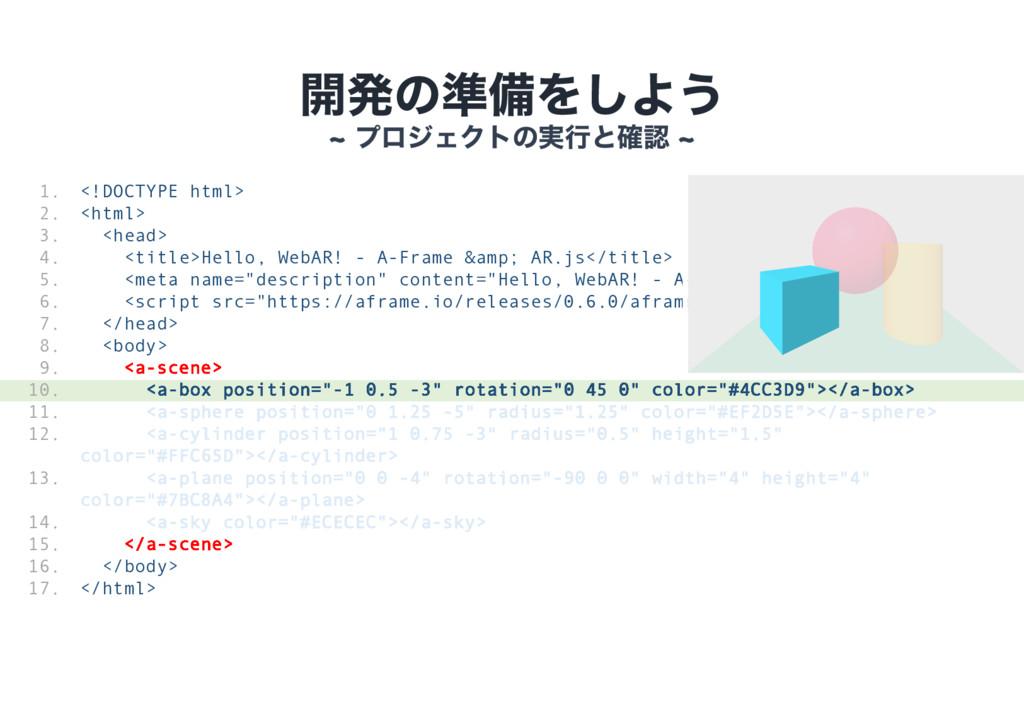 <!DOCTYPE html> <html> <head> <title>Hello, Web...